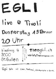 Egli_live_Tivoli_19.02.15